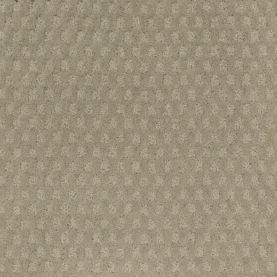 Classical Delight in Alpaca - Carpet by Mohawk Flooring