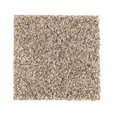 Organic Attraction II in Sandcastle - Carpet by Mohawk Flooring