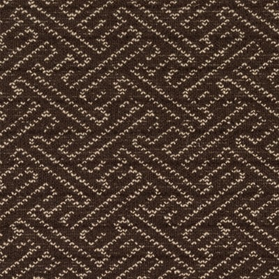 Leighland in French Roast - Carpet by Mohawk Flooring