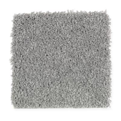 Bellevue Terrace in New Day - Carpet by Mohawk Flooring