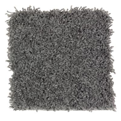 Tender Moment in Granite - Carpet by Mohawk Flooring