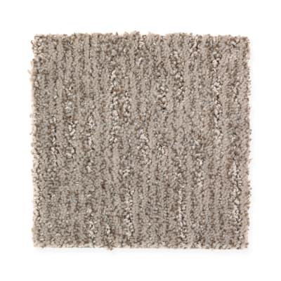 High Resolution in Warm Honey - Carpet by Mohawk Flooring