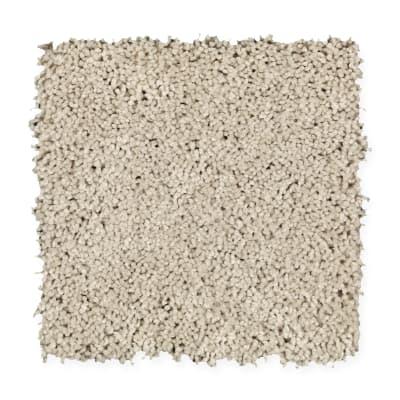 Emerging Image III in Coastal Beige - Carpet by Mohawk Flooring