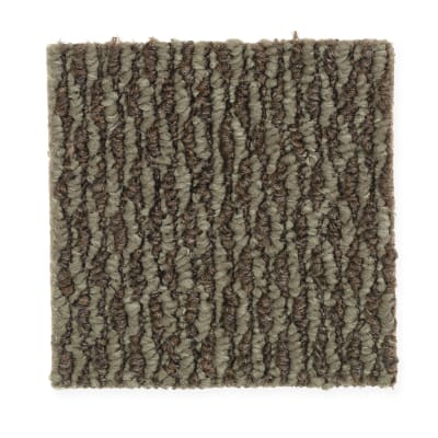River Creek in Organic Green - Carpet by Mohawk Flooring