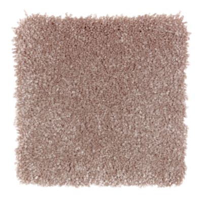 Vivid Character in Rose - Carpet by Mohawk Flooring