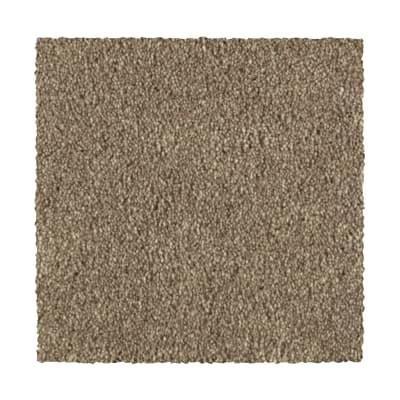 Original Look II in Dakota - Carpet by Mohawk Flooring