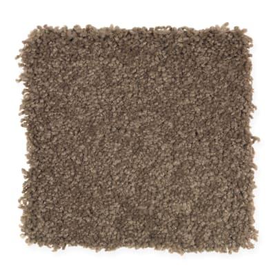 Bellevue Terrace in Burlap - Carpet by Mohawk Flooring