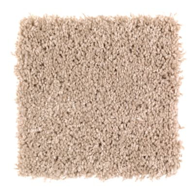Lifetime Achievement in Pecan Shell - Carpet by Mohawk Flooring