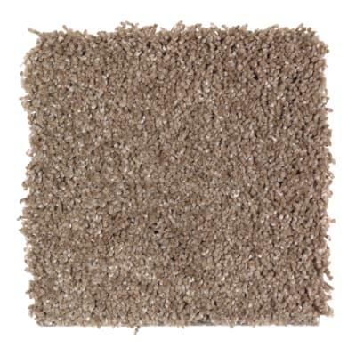 Pleasing Nature in Harvest - Carpet by Mohawk Flooring