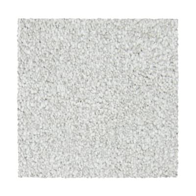 Striking Option in Platinum - Carpet by Mohawk Flooring