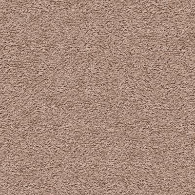 Gentle Essence in Canyon Glow - Carpet by Mohawk Flooring