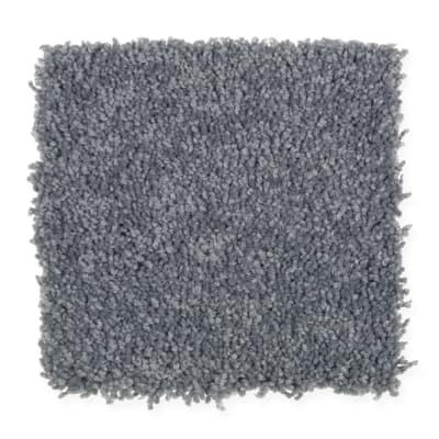Bellevue Terrace in Light Denim - Carpet by Mohawk Flooring