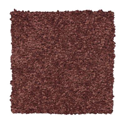 Treasure Valley in Red Wine - Carpet by Mohawk Flooring