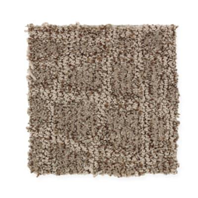 Earthen Appeal in Cattails - Carpet by Mohawk Flooring
