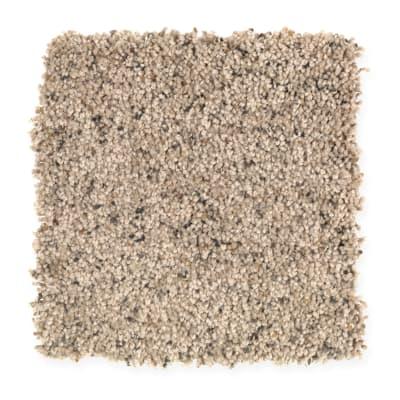 Island Delight II in Grain Fields - Carpet by Mohawk Flooring