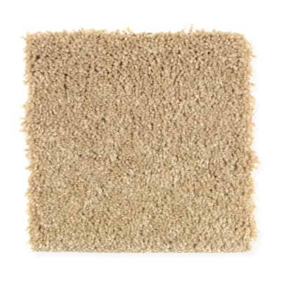 Winward Point in Crackled Glaze - Carpet by Mohawk Flooring