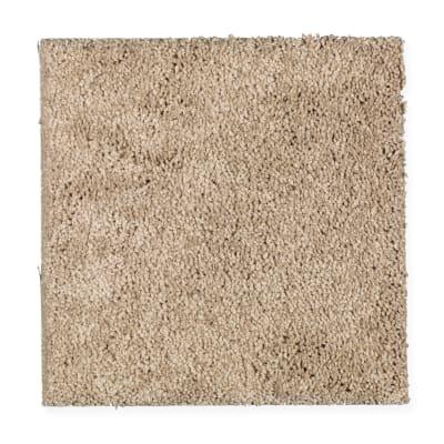 Lavish Design in Desert Star - Carpet by Mohawk Flooring