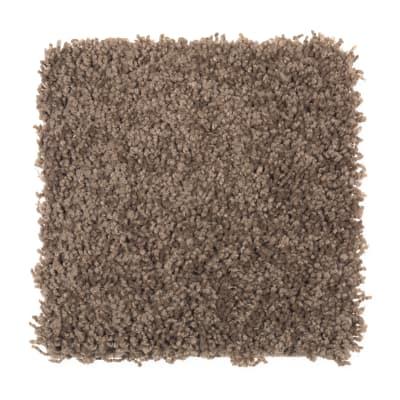 Surreal Style in Diamondback - Carpet by Mohawk Flooring