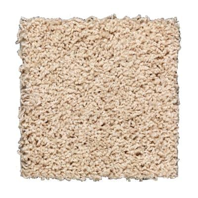 Heavenly Harbour in Sesame Seed - Carpet by Mohawk Flooring