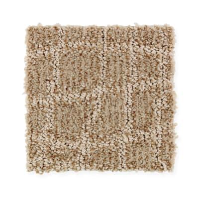 Earthen Appeal in Lumber Yard - Carpet by Mohawk Flooring
