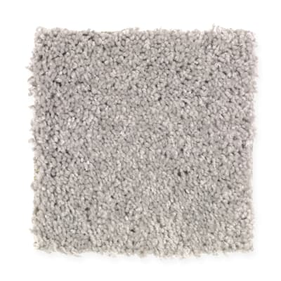Visual Comfort in Platinum Silk - Carpet by Mohawk Flooring