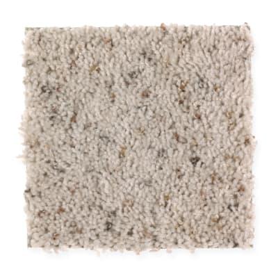 Oakland Acres in Spun Cotton - Carpet by Mohawk Flooring