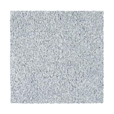 Appealing Glamor in Drizzling Mist - Carpet by Mohawk Flooring