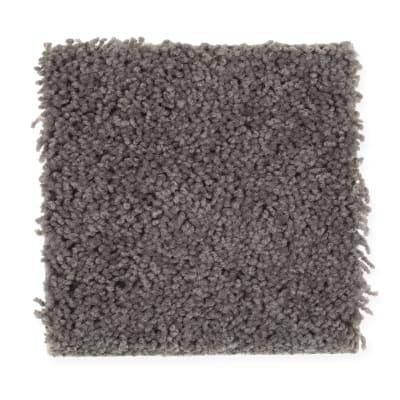 Timeless Idea in Double Dutch - Carpet by Mohawk Flooring