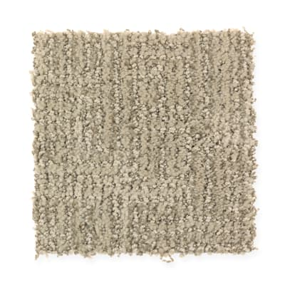 High Resolution in Homegrown - Carpet by Mohawk Flooring