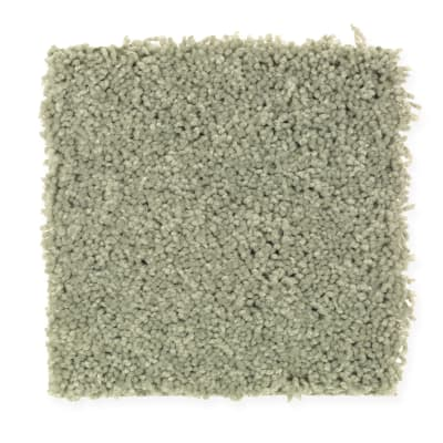 Manchester Gardens in Early Sprout - Carpet by Mohawk Flooring