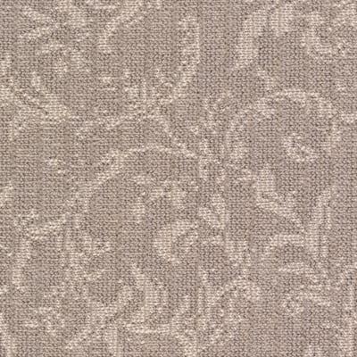 Glovenia in Shoreline - Carpet by Mohawk Flooring