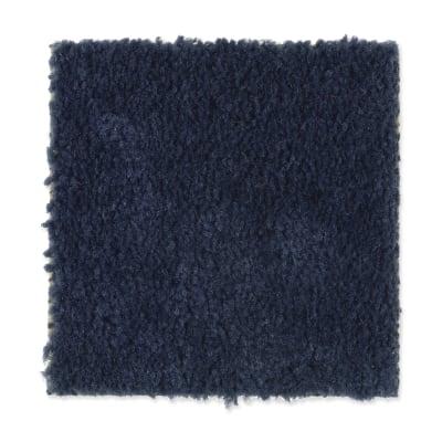 Everyday Living in Nightfall - Carpet by Mohawk Flooring