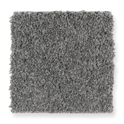 Skillful Intent in Graphite - Carpet by Mohawk Flooring