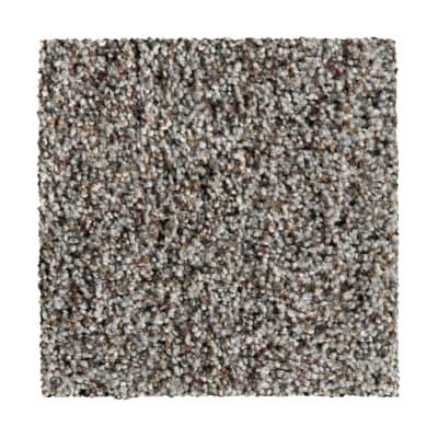 Peaceful Moments II in Midsummer Mist - Carpet by Mohawk Flooring