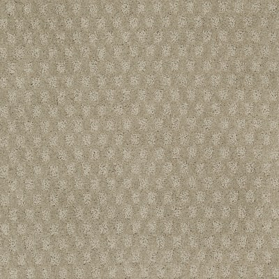 Classical Delight in Tradition - Carpet by Mohawk Flooring
