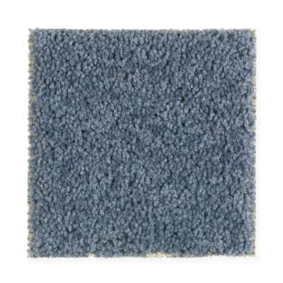 Comfort Zone in Moody Blue - Carpet by Mohawk Flooring
