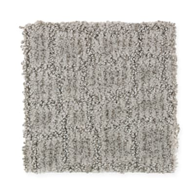 Earthen Appeal in Foggy Skies - Carpet by Mohawk Flooring