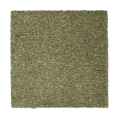 Pure Comfort in Hunter's Glen - Carpet by Mohawk Flooring
