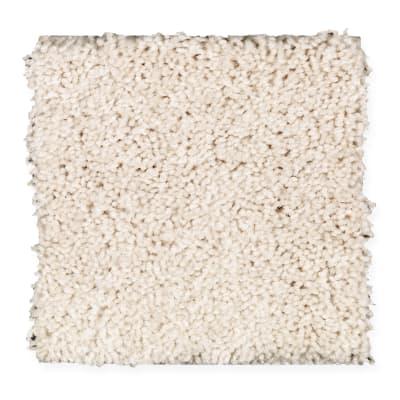 Crowd Favorite in Opal - Carpet by Mohawk Flooring