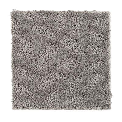 Impressive Outlook in Slippery Rock - Carpet by Mohawk Flooring