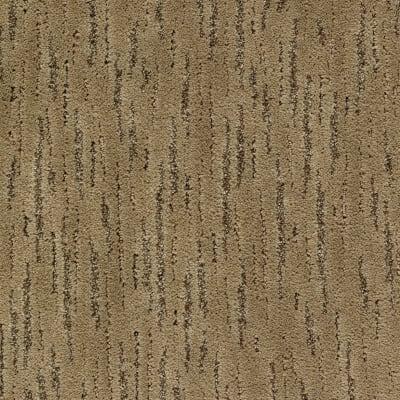 Vienne in Dry Dock - Carpet by Mohawk Flooring