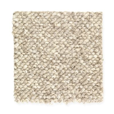 Trekker II in Salt Marsh - Carpet by Mohawk Flooring