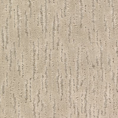 Vienne in Scandal - Carpet by Mohawk Flooring