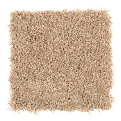 Artful Eye in Suntan - Carpet by Mohawk Flooring