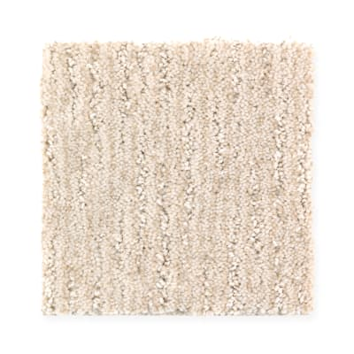 High Resolution in Canvas - Carpet by Mohawk Flooring