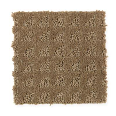 Tonsai Bay in Clove - Carpet by Mohawk Flooring