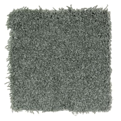 Classic Attraction in Spanish Moss - Carpet by Mohawk Flooring