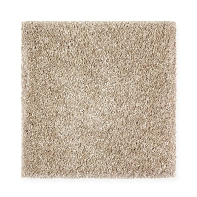 Exquisite Tones in English Toffee - Carpet by Mohawk Flooring
