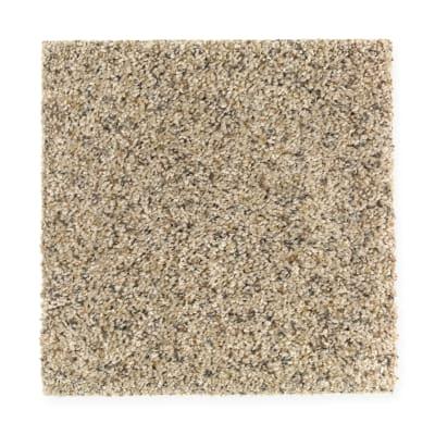 Relaxing Retreat in Honey Oat - Carpet by Mohawk Flooring