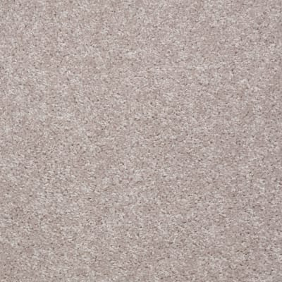 Power Play in Taupe Allure - Carpet by Mohawk Flooring